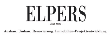 Elpers - Interior Design GmbH